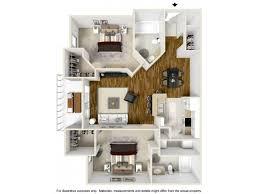 One Bedroom Apartments Near Fsu Style Decoration Unique Decorating Design