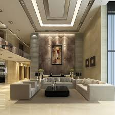 Photoreal Luxurious House Interior D Model MAX - 3d house interior