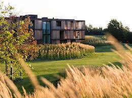 Lanserhof Tegernsee | Landscape architecture, Landscape, Garden ...