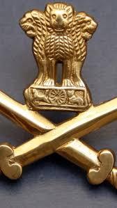 free indian army logo photoshd