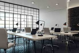 cramped office space. Moving Offices Soon? Start To Think About Your Layout, Furniture And How You Can Optimise The Space. Cramped Office Space