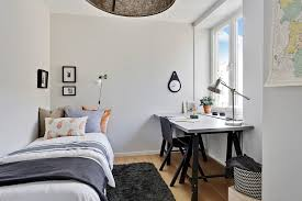 home office work room furniture scandinavian. 15 Spectacular Scandinavian Home Office Designs Youll Want To Work In Room Furniture E