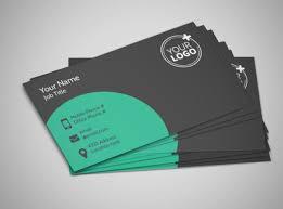 business card templates travel tourism business card templates mycreativeshop