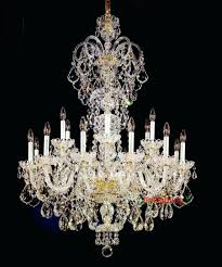 awesome crystal lite chandeliers or purple chandelier table lamp medium size of crystal lite chandeliers chandelier idea crystal lite chandeliers