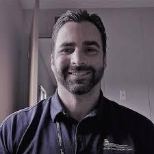 Patrick Marino | Digital Marketing and Small Business Consulting | US