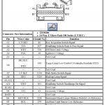 2006 chevy silverado radio wiring harness diagram fresh 2001 chevy 2006 chevy silverado radio wiring harness diagram 2018 2001 gmc yukon radio wiring diagram image