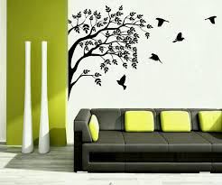 homemade furniture and decor screenshot creative wall art ideas decoration for bedroom fabric covering diy l