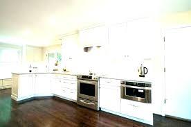 white kitchen tiles kitchen wall tile ideas black and white kitchen wall tiles large white kitchen