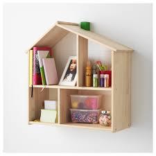 ikea huset doll furniture. IKEA FLISAT Doll\u0027s House/wall Shelf Ikea Huset Doll Furniture R