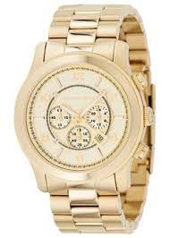 <b>Часы Michael Kors MK8077</b> - купить мужские наручные <b>часы</b> в ...