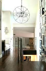 two story foyer chandelier plus chandelier for two story foyer chandeliers 2 story entryway lighting 2