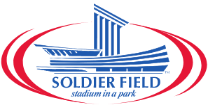 Soldier Field Seating Chart Grateful Dead 2015 Soldier Field Wikipedia