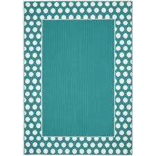 bonanza teal and white area rug grey roselawnlutheran blue rugs tan purple