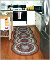 kitchen throw rugs throw rugs kitchen rugs stunning to induce classy design target area rug sets