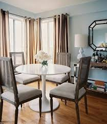 nice dining rooms. Nice Dining Chairs Lovely 19 Best Rooms Images On Pinterest Of New