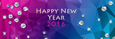 facebook wallpaper happy new year covers 2018 google search