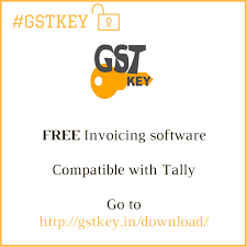 Free Invoicing Software Download Download Free Gst Software Windows Gst Key Invoicing Accounting