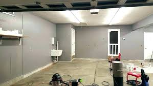 architecture classy ideas garage wall covering architecture garage wall covering ideas architecture awesome design ideas