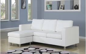 Full Size of Sofa:apartment Sectional Sofa With Chaise Apartment Size  Sectional Sofa Awesome Apartment ...