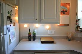 kichler under cabinet lighting transformer