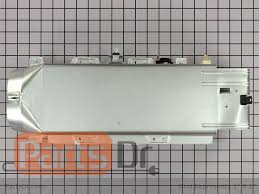 samsung dryer dvhew a parts parts dr heating element assembly