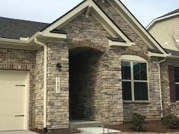 dry stack stone fireplace designs cultured fireplaces veneer home depot m l f