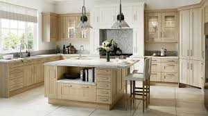 Small Picture How Much Does a New Kitchen Cost Ramsbottom Kitchen Company