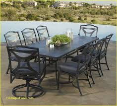lovely 8 person round patio table from beautiful round table that seats 8
