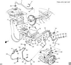 scout ii wiring diagram scout image wiring diagram scout ii fuel gauge wiring diagram scout home wiring diagrams on scout ii wiring diagram