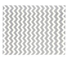 gray and white chevron rug chevron wool rug ft gray gray and white chevron rug 5x7