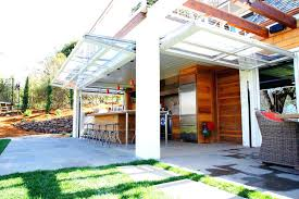 indoor outdoor kitchen weld doors for a traditional patio with a indoor outdoor kitchen and road indoor outdoor kitchen