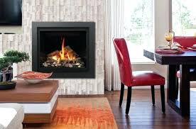 zero clearance direct vent gas fireplace marquis series direct vent gas fireplace zero clearance direct vent