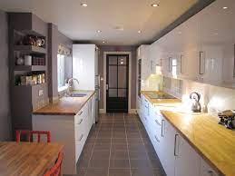 London Terraced House Kent Griffiths Design House Design Kitchen Kitchen Layout Kitchen Design