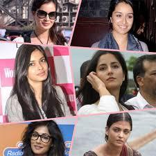 11 stunning b wood divas without makeup bollywood actress who look beautiful