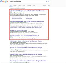 Google And Advertising Digital Capitalism In The Context Of Post