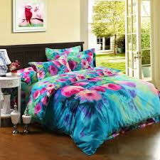 full size of architecture azure blue and pink tropical hawaiian style exotic flower print awesome