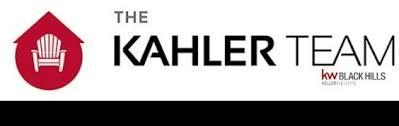 David Kahler - Rapid City, SD Real Estate Agent | realtor.com®