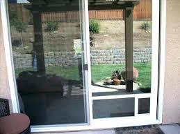 therma tru patio doors fiberglass entry door and sidelights sliding door therma tru sliding door with