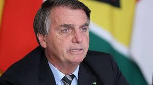 Bolsonaro sanciona projeto que destrava impasse sobre Orçamento - Negócios  - Diário do Nordeste