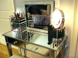makeup vanity with lights for sale – peripeteia.website