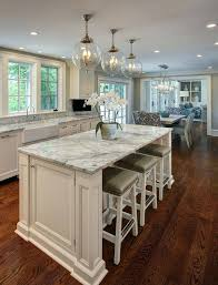 kitchen island barstools best kitchen island with stools ideas on white for intended for elegant property islands for kitchens with stools designs kitchen