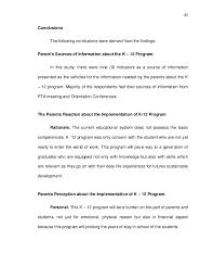 essay on juvenile death penalty