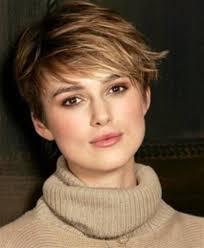 Bing Short Hair Styles Krátké Vlasy Krátké Vlasy Vlasy Y účesy