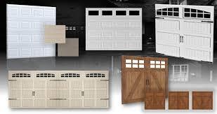 veteran garage doorDallas Garage Door Installation Coupons Veteran Garage Door