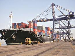 Imports Business Trade Deficit Narrows To 11 01 Billion In October On Lower