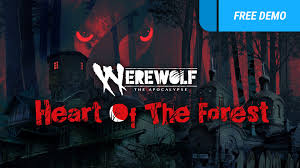 To save your time, we've scoured the web and put together all the active redeem codes in this post. Werewolf The Apocalypse Heart Of The Forest Nintendo Switch Eshop Download