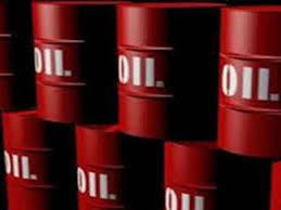 نتيجة بحث الصور عن انخفاض حاد لمخزونات النفط الامريكيه
