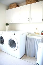 ... Laundry Shoot Ideas Best Utility Sink Ideas On Small Laundry Area  Decorating Small Laundry Room Ideas ...