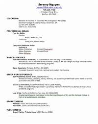 How To Build A Great Resume Mesmerizing 28 How To Build A Great Resume Ambfaizelismail