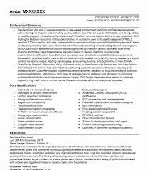 Resident Care Aide Resume Sample Aide Resumes Livecareer